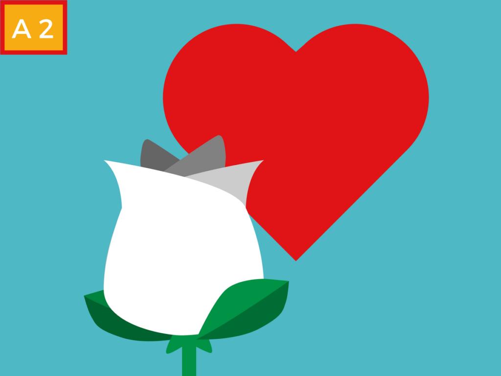 Comment exprimer l'amour en polonais